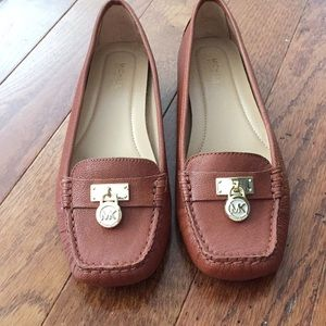 Michael Kors 7.5 Shoes - Never Worn